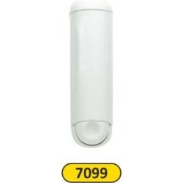 Sıvı Sabun Şampuan Verici 0.170 ml Beyaz