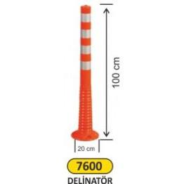 Delinatör 100 cm