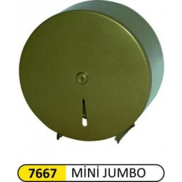 Mini Jumbo