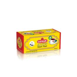 Çaykur Altın Süzen Poşet Çay 62,50 gr