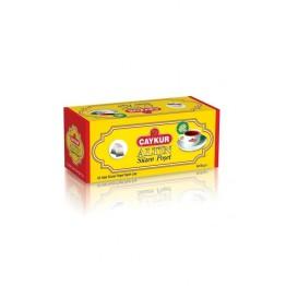 Çaykur Altın Süzen Poşet Çay Edt 1,5-62,5 g Seçenekleriyle
