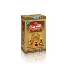 Çaykur Exp Anadolu Filiz Çayı 400 gr