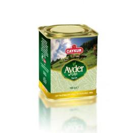 Çaykur Ayder Çayı 100 gr