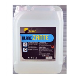 Yıkama Suyu Sertlik Giderici - BLANC ZANTE