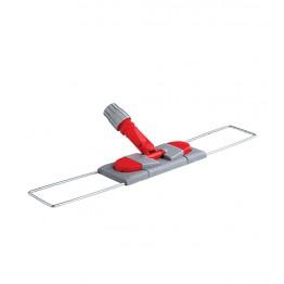 Nemli Mop Aparatı Çift Düğmeli 60 cm
