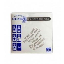 Celesta Premium Dispenser Peçete