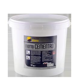 Insaat Sonrası Kireç, Çimento Kalıntılarını Temizleme - CEMENTRO