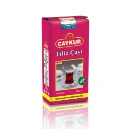 Çaykur Filiz Çayı 200-500-1000 gr. Seçenekleriyle