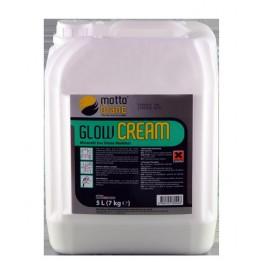 Mineralli, Krem Temizlik Maddesi - GLOW CREAM 7 kg