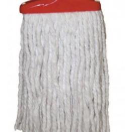 Hünerli Mop Püskül Geniş 15X32 cm