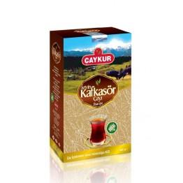 Çaykur Artvin Kafkasör Çayı 400gr