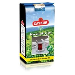 Çaykur Karadeniz Çayı 800 gr