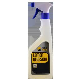 Oda ve WC Parfümü Limon Özü Kalıcı Kokulu - LEMON BLOSSOM