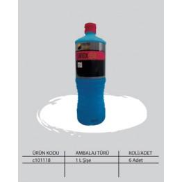 Klozet, Pisuar içi Temizleme Ürünü – Kanguru Sistem Yüksek Konsantre - SANOX 94