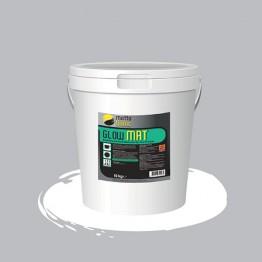 Endüstriyel Bulaşık Makinaları Için Toz Deterjanı - GLOW MAT