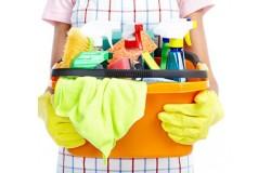 Mutfak Temizlik Ürünleri