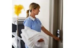 Housekeeping / Kanguru Sistem Ürünleri