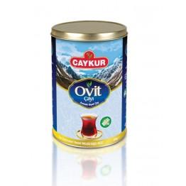 Çaykur Ovit Çayı (Early Grey) 200 gr