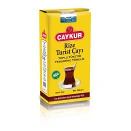 Çaykur Rize Turist Çayı Edt 500-1000-2000 gr Seçenekleriyle