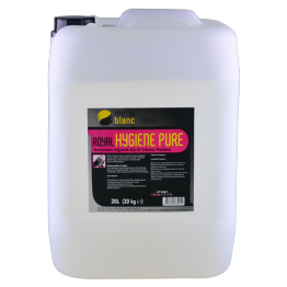 Hijyenik Sıvı El Yıkama Maddesi Parfümsüz - ROYAL HYGIENE PURE 20 L