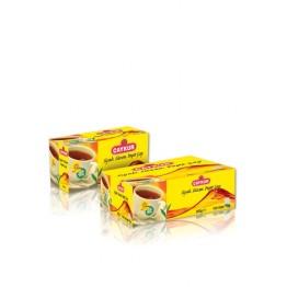 Çaykur Demlik Poşet Çay Edt 200 gr