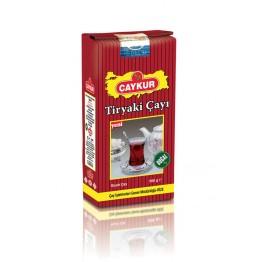 Çaykur Tiryaki Çayı 500-1000-2000-5000 Gr. Seçenekleriyle
