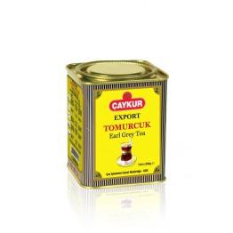 Çaykur Exp. Tomurcuk Çayı 125-200 gr Seçenekleriyle
